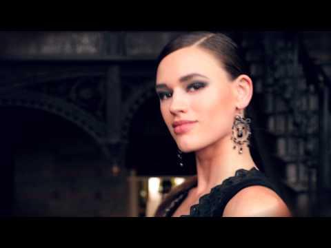 FIKORUS FashionJewelry WholeMovie