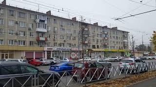 16 ноября 2017 г. Краснодар Фмр, фишка одной пекарни!(, 2017-11-16T06:57:29.000Z)