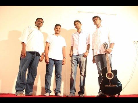 Um Anbu lyric | James Raja | Shajin Prince |