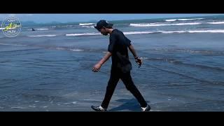 MASIH INGATKAH - azmy valevi (official video klip) BEHIND/pop music Mp3