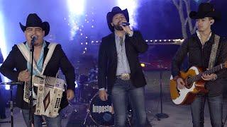 Impostores de Nuevo Leon - Conozco Una Negra (Video Musical)