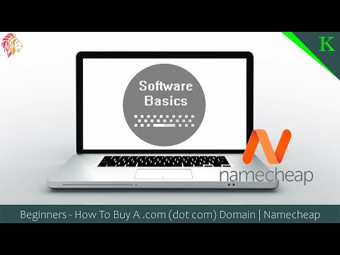 how-to-buy-a-.com-(dot-com)-domain-|-namecheap