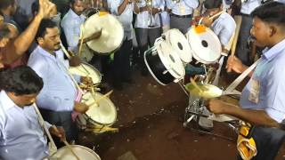 Kairali bandset masterpiece...