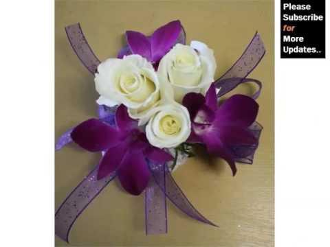 set-of-purple-wrist-corsage-pictures-romance