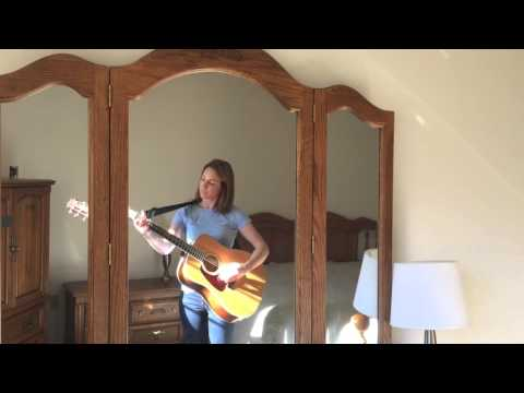 Jewel's:  Absence of Fear cover