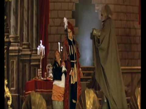 Wolfgang Amadeus Mozart- Serenade No 13 (A Little Night Music)