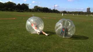 Download Video BodyZorb001.mov MP3 3GP MP4