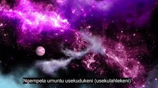 Isahluko 103 I-Declining Day, I-Epoch, I-Emotional Quran Recitation, Imibhalo Engezansi Engama-90 +