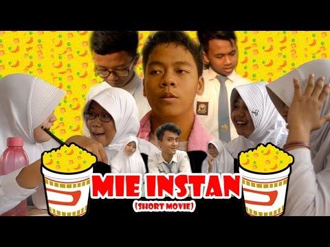 MIE INSTAN (Short Movie)