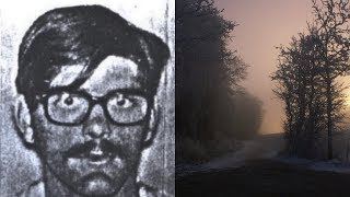 3 Haunting Unsolved Viewer Submitted Mysteries (100th Video Special)