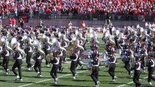 marching band hip hop  beat instrumental