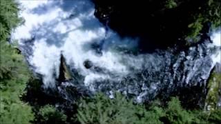 RUFUS - Take Me (Nature Music Video)