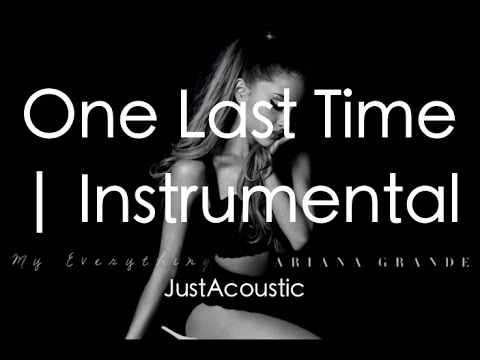 Labrinth - Last Time (Official Piano Edit.) - YouTube