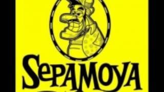 Sepamoya - Estrellita