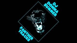 DJ Donna Summer - Wonder Years