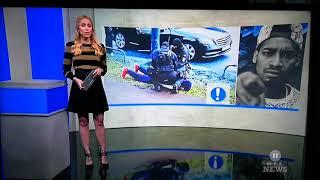 187 und die Polizei / RTL2, 11.04.2018