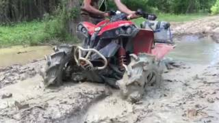 Video XMR 570 @ Sabine Atv Park 2016 download MP3, 3GP, MP4, WEBM, AVI, FLV Januari 2018