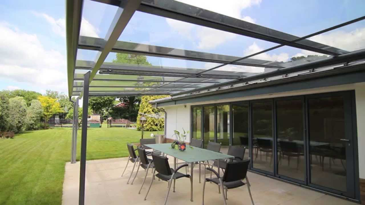 gallery roof by covers angeles special awning awnings california los diego litra patio san south