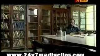 Vijay Tv Shows 3-11-2009 Kana Kannum Kalangal Part 1