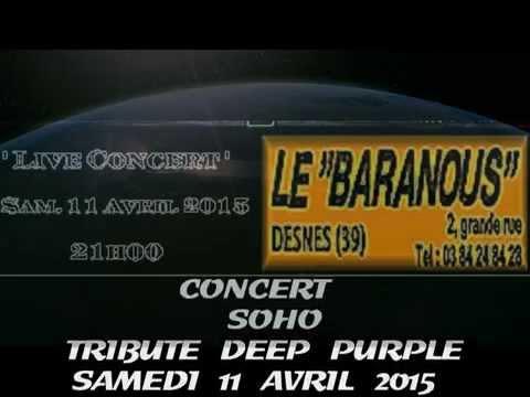 "SOHO CONCERT 11 AVRIL "" BARANOUS"" DESNES (39)"