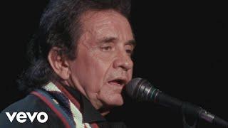 The Highwaymen - Folsom Prison Blues (American Outlaws: Live at Nassau Coliseum, 1990)