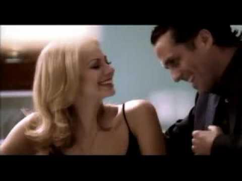 General Hospital Sonny/Brenda/Carly Promo (2002).