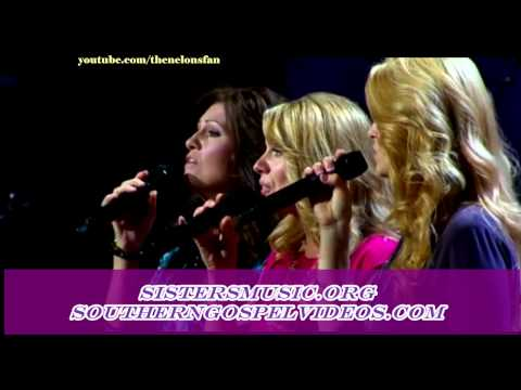 The Sisters - It is Well With My Soul!!