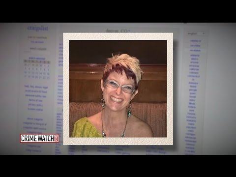 Investigation: Craigslist Rental Scams - Crime Watch Daily With Chris Hansen