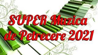 Descarca Muzica de petrecere moldoveneasca 2021 Colaj Muzica Moldoveneasca De Peste Prut