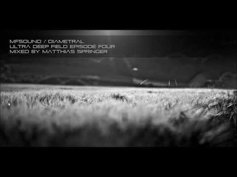 Ultra Deep Field Episode Four - Mixed By Matthias Springer
