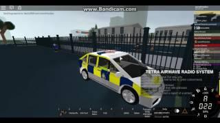 Roblox UK | Activity
