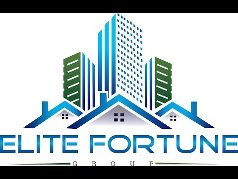 Elite Sites Welcome: The New Form Of Profit Generating Website Creation Sites That Generate Profit💰