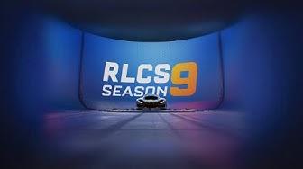 EU RLCS | Regional Championship