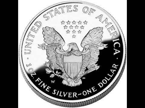 Silver Update 11/7/11 - ETF - Epic Trading Failure