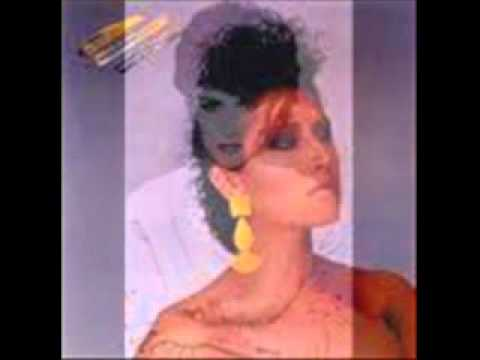 Melissa Manchester - Energy (Disco Single).wmv