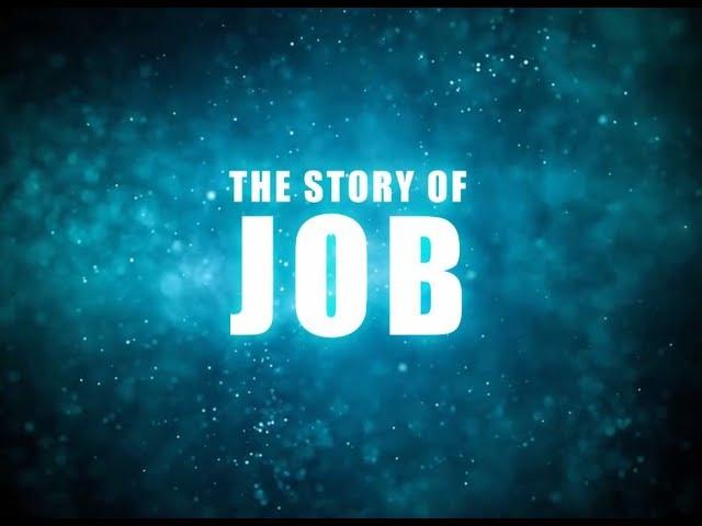Mime - The Story of JOB | PYPA and Sunday School Anniversary  | Gilgal IPC Madiwala Bengaluru