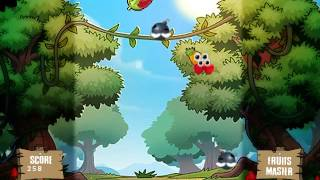 Fruits Master (Android App by ArgameZ)
