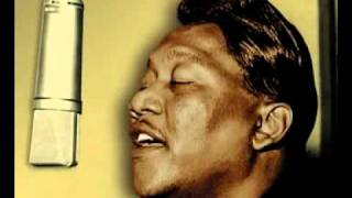Watch Bobby Bland Chains Of Love video