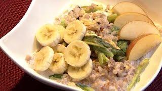 (現代心素派)  - 名人廚房 - 丘引 - 輕鬆有勁&早餐笑咳咳