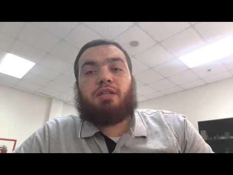 أسهل طريقة لتعلم تجويد القرآن فيديو ( 7 ) جودة عالية