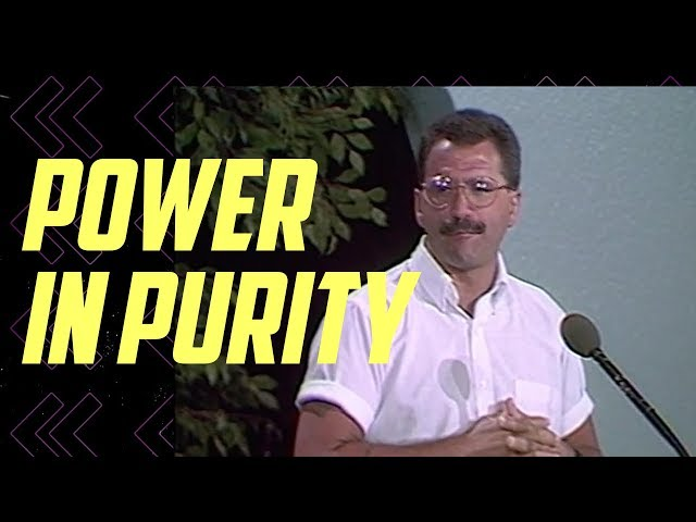 Power in Purity // Rewind S2 EP 9 with Raul Ries (Ephesians 4:17-32)