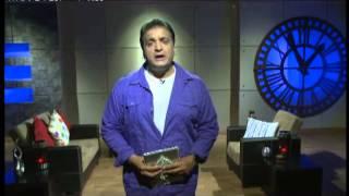 Raja Haider Zindagi Rocks 2013 #6