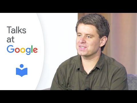 "Randall Munroe: ""What If?"" 