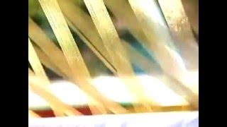 Шиномонтаж Белгород-Днестровский – Шиномонтаж 777 лучший в Аккермане(Профессиональный автомобильный шиномонтаж шин в Белгороде-Днестровском находиться по адресу Одесская..., 2016-04-03T07:59:42.000Z)