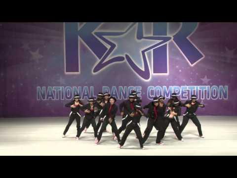 683ae3ee8010 Best Hip Hop // OG - B. Funk Dance Company [Baltimore, MD] - YouTube