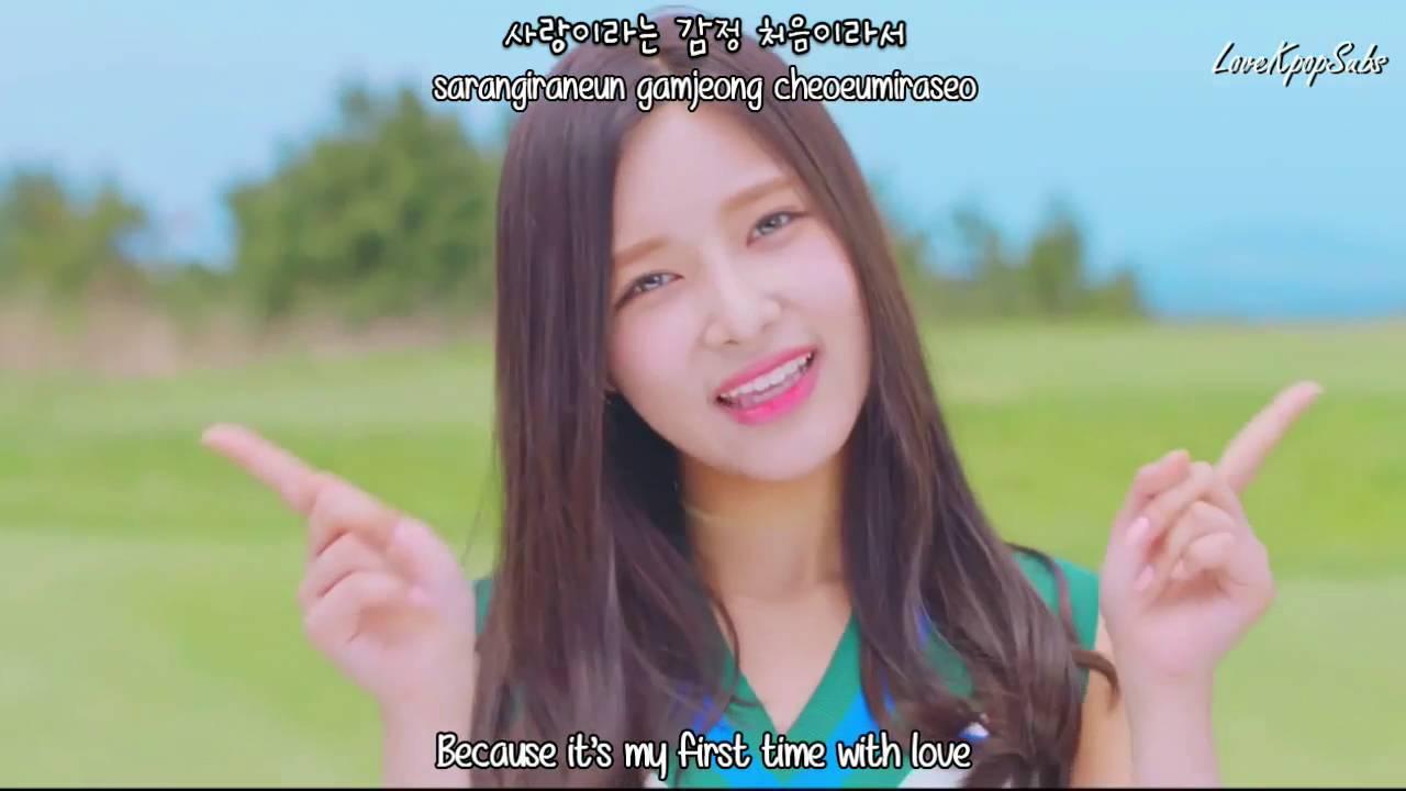 dia-on-the-road-geu-gil-eseo-mv-english-subs-romanization-hangul-hd-lovekpopsubs17