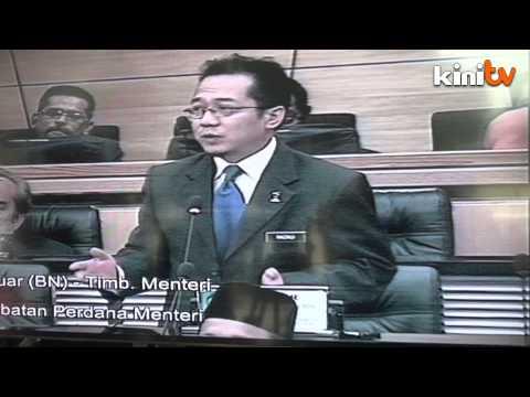 Bocah Tujuh Tahun Idap Penyakit Langka yang Belum Ada Obatnya from YouTube · Duration:  3 minutes 50 seconds