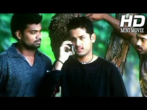 Oriya Movie Full || Bidrohi || Nitin,...