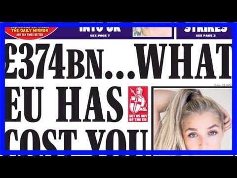 Daily express (@daily_express)