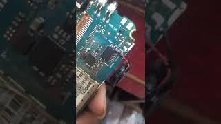 Kechoda K9 Speaker Problem Video in MP4,HD MP4,FULL HD Mp4 Format